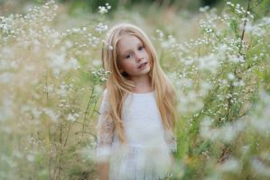 Little Forest Fairy_10 by anastasiya-landa
