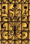 secession grating by Yenna-Savil
