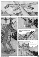 Quiran - page 14 by Shcenz