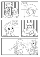 FSoA Round 1 - Pg10 by RoguishLoaf