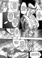 Page 69 Run From It by VEGETApsycho
