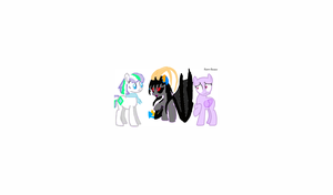 .:did i interrupted you guys? SORRY!:. by zeropossessor