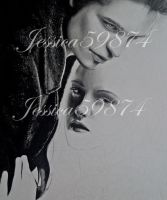 Twilight Series 1 WIP by Jessica59874