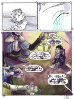 Color Blind Page 216 by DruidTeeth