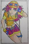 .JPeg 2 .:colored:. by Hearts-Are-Cold