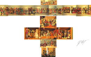 .:9-25-12 Updated Collection:. by ALittleRiddle