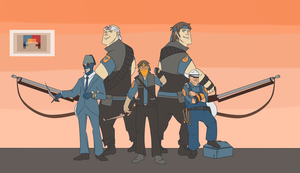 TF2 -- broteam go WIP by static-mcawesome