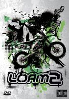 LOAM2 by anerionxi