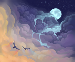 Sky by Night-Owl-23