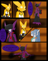 POCT: Round 4 Page 6 by Cherrysan94