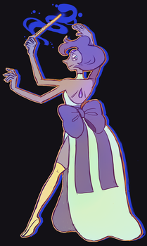 Moonstone by french-teapot