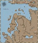 Customizable DnD Map by tinamin1