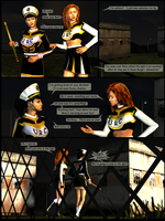 Necreshaw page 38 by Shallon4000