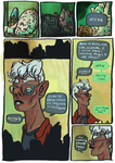 What a blast! Pg 1 by anonbea