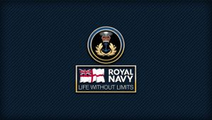 Royal Navy - Life Without Limits by Cyklus07