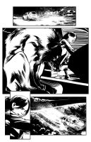 Hopcross Jilly #6 page13 by tomgarcia