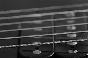 That Gibson Tone II by lstolzar