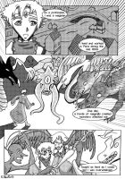 Recent SA page by Nasdreks