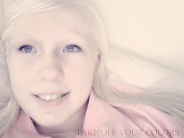 take off your colors by takeoffyourcolors