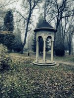 arbor by FrantisekSpurny