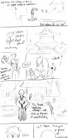 HeartGold Nuzlocke Pg6 by pretiossissime
