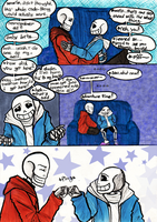 An Ideal Brother - Page 31 by VanGold