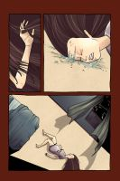 Page 33 colors by jgurley