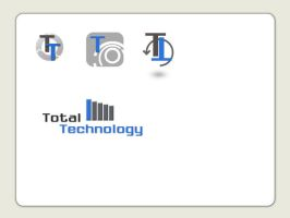 Total Technology Designs by Zink10