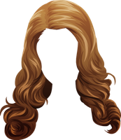 Hair 36 by TheStardollProps