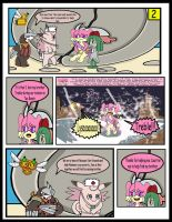 PMDE Arc 2 Mission 1 page 2 by augustelos