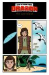 HTTYD-lost island page 1 by Be-lover228