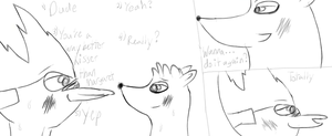 Morby Comic PG8 by Discord124