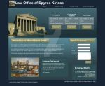 Law Office of Spyro Karidis by Every1sDream
