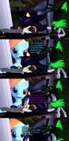 Computer Problems by Legoguy9875