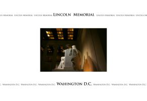 Lincoln by jackaltooth
