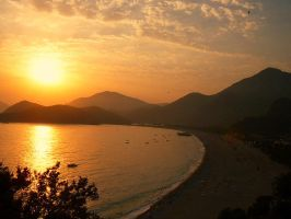 oludeniz 2007 by galopper