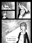 Dreamer Chronicles Prologue pg10 by skygal333