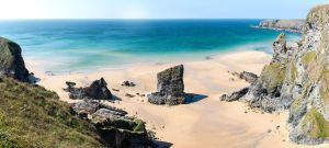 Bedruthan Steps 183-14s by mym8rick