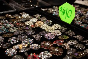 Rings galore by QueenSheba24