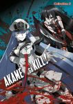 Akame Ga Kill Collection 2 by TheGreatWiseAss