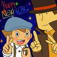 happy 2012 by Spongebobluvr66