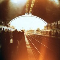 Valencia Nord by motagirl2