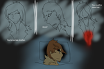 [PM Event] Bad Dream by LeapFangDaHunter