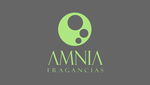 amnia by thePenHolder