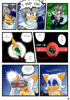 20100429 - Sonic Page 006-ENG by nekoiichi