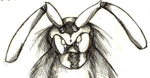 Wasp by Gastric