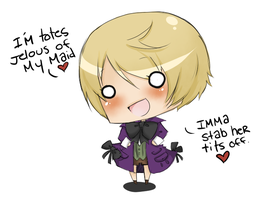 alois's anger issues by techniclick-05