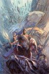 All New Invaders 05 Cover Thumbnails 01 by Nisachar