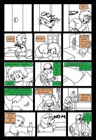 CP OCT: Round 2 - Twek VS Mary Kinlats Page 7 by The-Land-Shark