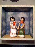 dos fridas view 1 by alteredboxes